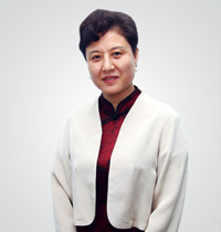 中华会计网校杨闻萍