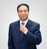 中华会计网校郭建华