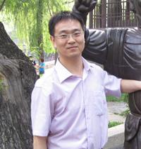 建设工程教育网贾世龙