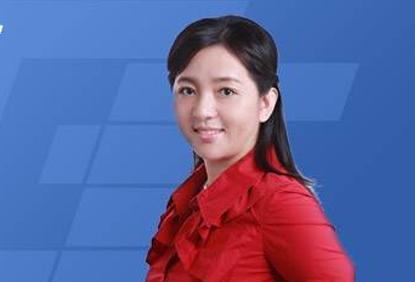 周雁凤培训视频教程