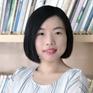 中华会计网校初级职称直播