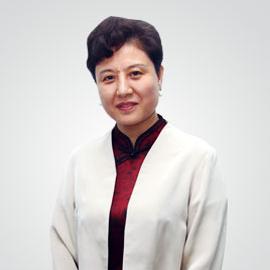 中华会计网名师介绍
