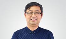 中华会计网校唐琼