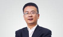 中华会计网校贾世龙
