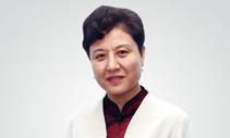 中华会计网校丰景春