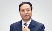 中华会计网校张福生