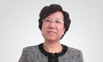中华会计网校刘永强