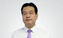 中华会计网校达江