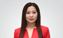 中华会计网校申玉辰