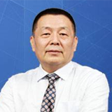 环球网校王树京