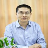 中华会计网校杭建平