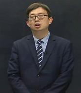 医学网校姜逸