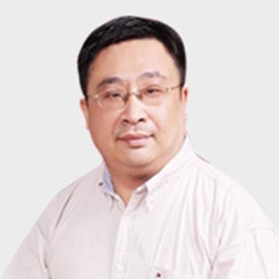 新东方英语专四专八名师黄培辰