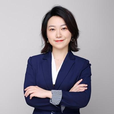 新东方SAT名师杨玲