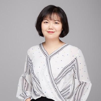 新东方AP名师刘竹青