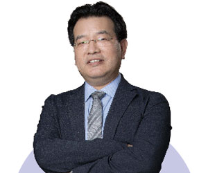 中华会计网校名师推荐