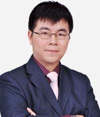 李委明老师简介