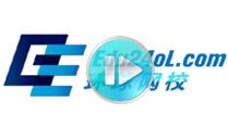 王颖老师视频