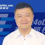环球网校名师柯洪
