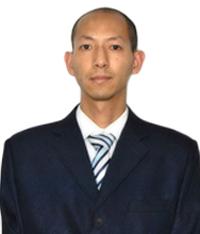 学易网校-王少斌