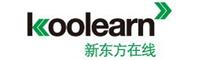 新东方在线日语培训视频