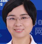 王玉娟老师