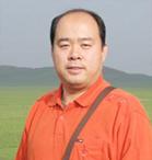 赵玉宝老师