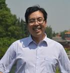 侯永斌老师