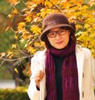 李景辉老师