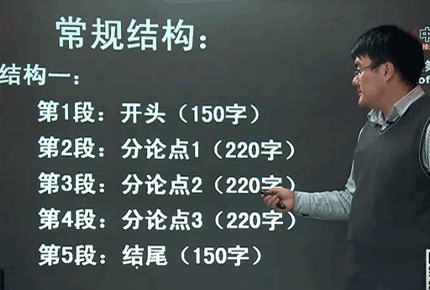 黑龙江公务员培训机构哪家好