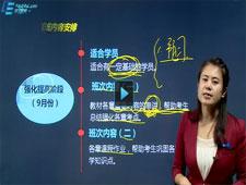 中级经济基础知识