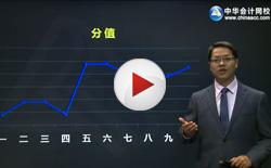 中级经济法是东奥好还是中华会计网校好