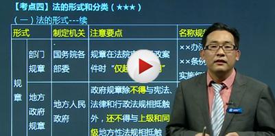 赵俊峰经济法