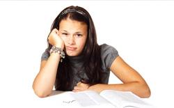 初级会计职称考试必须一次通过两门吗