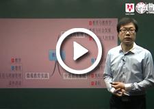 华图网校教师资格证视频试听