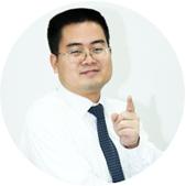 税务师考前培训名师陈立文