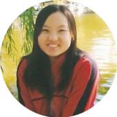 税务师考前培训名师刘丹