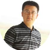 税务师考前培训名师杨军