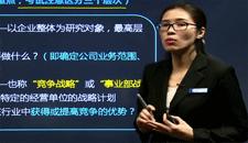 工商經濟師網上課程
