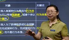 人力經濟師網上課程