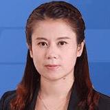 环球网校名师刘艳霞