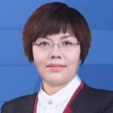环球网校名师涂雪芝