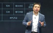 中医执业医师闫敬之老师视频