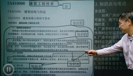 张福生培训网投平台app
