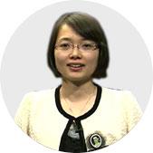 执业医师考试视频名师凌云