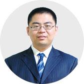 执业医师考试视频名师邵启轩