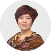 执业医师考试视频名师景晴