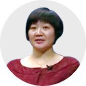 执业医师考试视频名师王逸