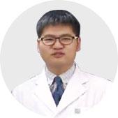 执业医师考试视频名师叶冬