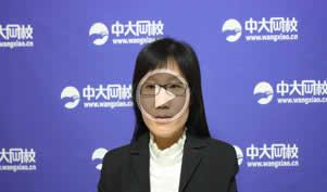 张柳清老师